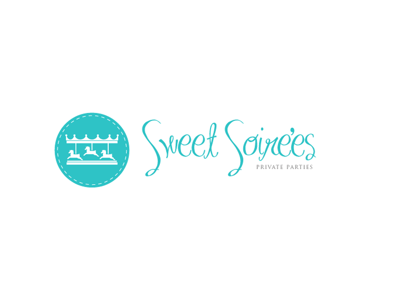 99-sweet02